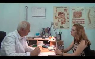 Сифилис носа — как выглядит, причины и лечение