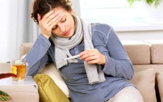 Как передается цитомегаловирус — пути заражения цмв