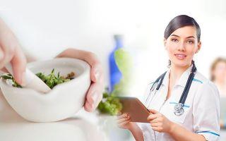 Как избавиться от папиллом в домашних условиях — аптечные методы