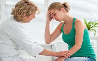 Вирус простого герпеса — особенности симптомов и лечения