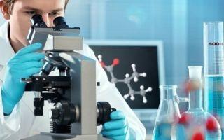 Цитомегаловирус igg положительный — что это, что нужно делать