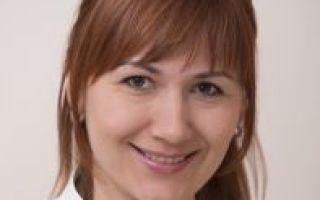 Анализы на бесплодие — диагностика женщин и мужчин