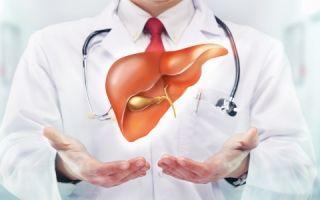 Носитель гепатита с — что это значит и что с этим делать