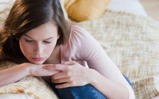 Вульвовагинальный кандидоз — симптомы, диагностика и лечение