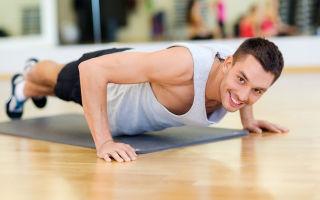 Слабая эрекция у мужчин — причины появления и лечение