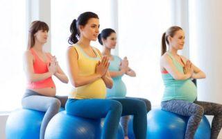 Микоплазма при беременности — как лечить, опасность и последствия