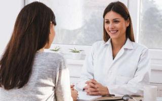 Бесплодие 1 степени — что это такое, какое лечение у женщин и мужчин?