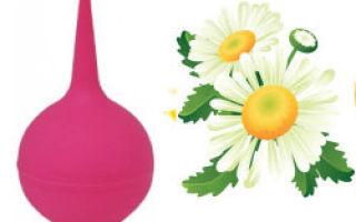 Пенистые выделения у женщин: с запахом и без, заболевания и лечение