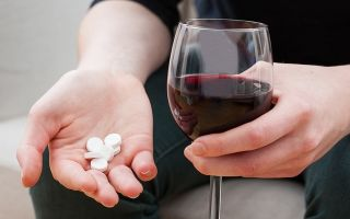 Сиалис — таблетки мужчинам для потенции