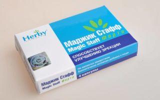 Препараты для повышения потенции у женщин: таблетки, капли, народные средства
