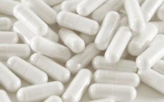 Аналог флюкостата от молочницы — дешевые заменители лекарства