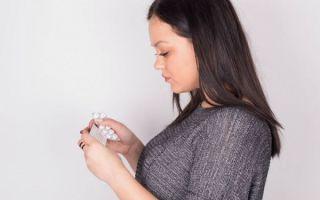 Хроническая молочница у женщин — причины, симптомы, диагностика