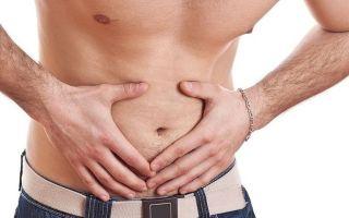 Варикоцеле у мужчин: что это такое, диагностика, лечение