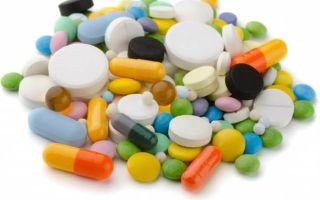 Анализ на мочевую кислоту — показания и расшифровка результатов
