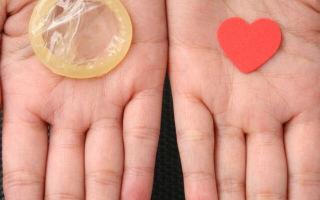 Микоплазма хоминис у женщин — причины, симптомы и лечение