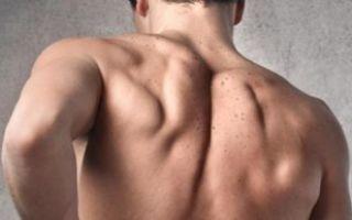 Пенится моча — причины, диагностика женщин и мужчин