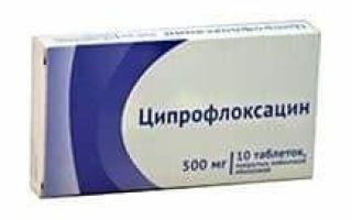 Таблетки от частого мочеиспускания у мужчин и женщин — самые рекомендуемые для лечения