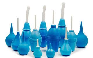 Нистатин от молочницы — отзывы на свечи и таблетки