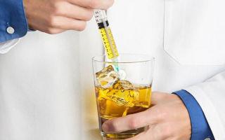 Алкогольный гепатит — что это, как определить дома, лечение