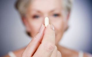 Запах при молочнице — как распознать заболевание?