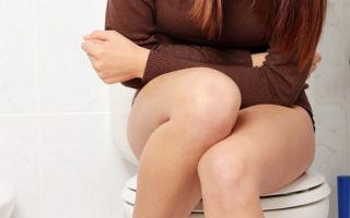 Кровь при мочеиспускании у женщин и мужчин — причины, сопутствующие симптомы и лечение
