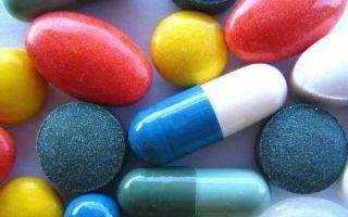 Хламидиоз у детей: пути заражения, симптомы и лечение