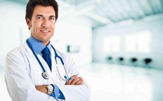 Простатит и аденома простаты у мужчин — различия, симптомы, стадии