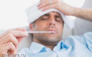 Гонорея: симптомы и первые признаки, как лечить триппер