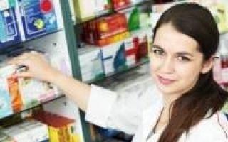 Свечи от молочницы при беременности — как правильно выбрать?