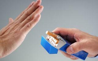 Курение и потенция — как сильно влияет, может ли привести к импотенции?