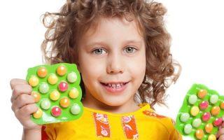 Герпес 6 типа у детей — мнение о лечении доктора комаровского