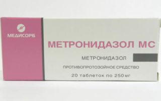 Антибиотики при уреаплазме: какой лучше выбрать женщине