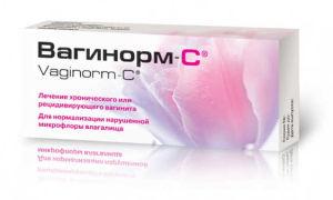 Уреаплазма уреалитикум (ureaplasma urealyticum): симптомы, лечение