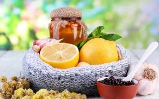 Болит ли печень при гепатите с — когда появляется боль