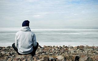 Что такое простатит и как его нужно лечить?