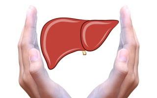 Гепатит в (б) — чем опасен для больного?