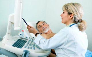 Белая моча у мужчин и женщин — возможные причины и лечение