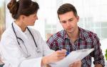 Герпес зостер — симптомы, лечение и осложнения