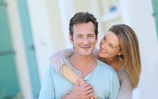 Затрудненное мочеиспускание у мужчин — причины проблем и как их лечить