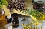 Хламидиоз — лечение народными средствами, травами, отварами