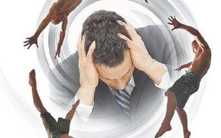 Препараты для лечения потенции у мужчин — эффективные таблетки