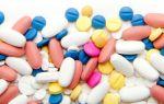 Герпес 4 типа — проявление и лечение
