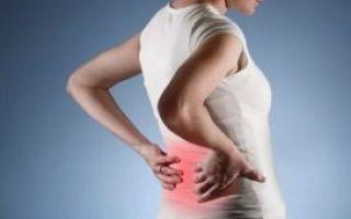 Лечение герпеса на теле медикаментами — мази, таблетки, список