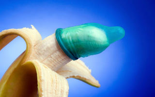 Частые мочеиспускания у мужчин — причины появления, способы лечения недуга