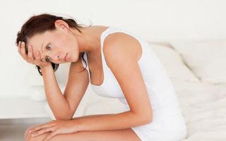 Герпес 8 типа — симптомы и лечение у взрослых