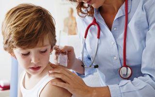 Какой врач лечит папилломы — к кому идти при проблемах на коже