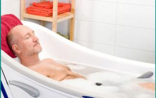 Упражнения при простатите у мужчин — для лечения и профилактики
