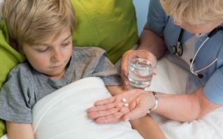 Белок в моче у ребенка — какая норма, почему повышается, как лечить?