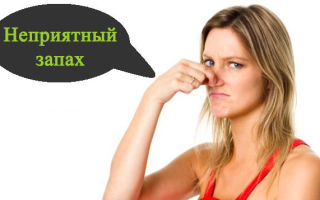 Почему моча пахнет аммиаком у женщин и мужчин — основные причины и методы диагностики