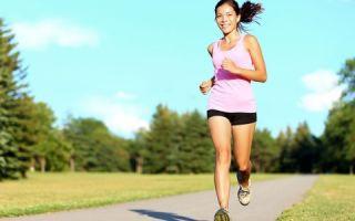 Герпес на подбородке — причины и быстрое лечение